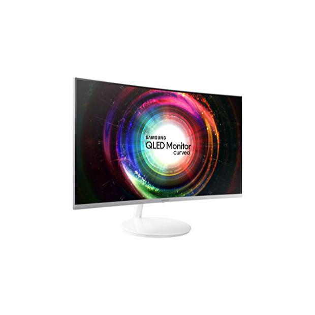 Monitores de PC quad hd