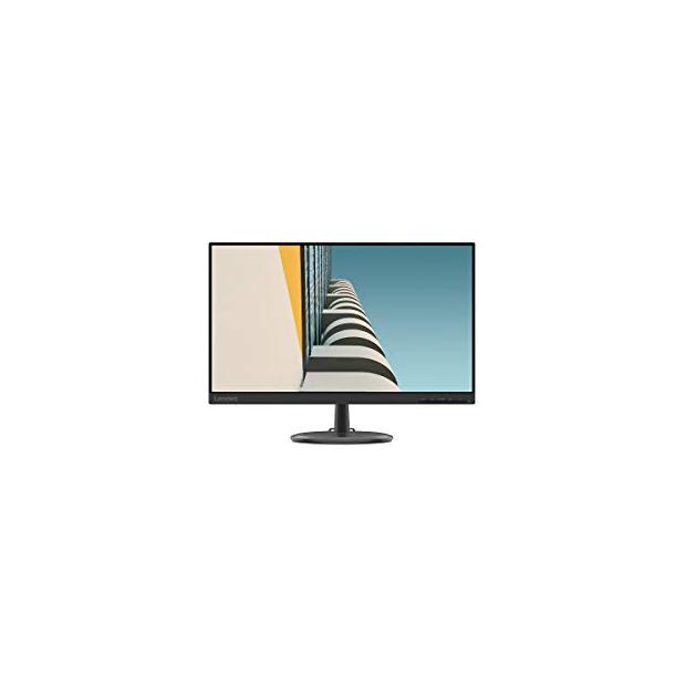 Monitores de PC va