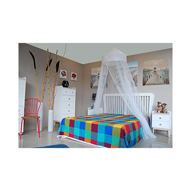 Mosquiteras para cama de 150 cm