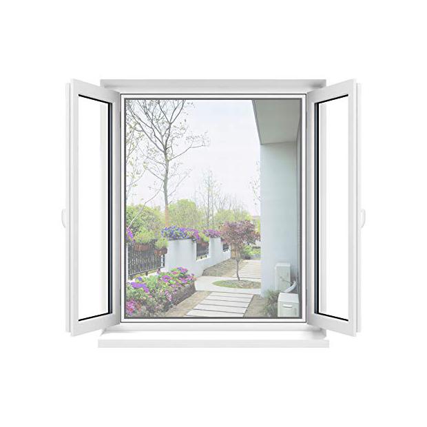 Mosquiteras para ventana para oscilobatiente
