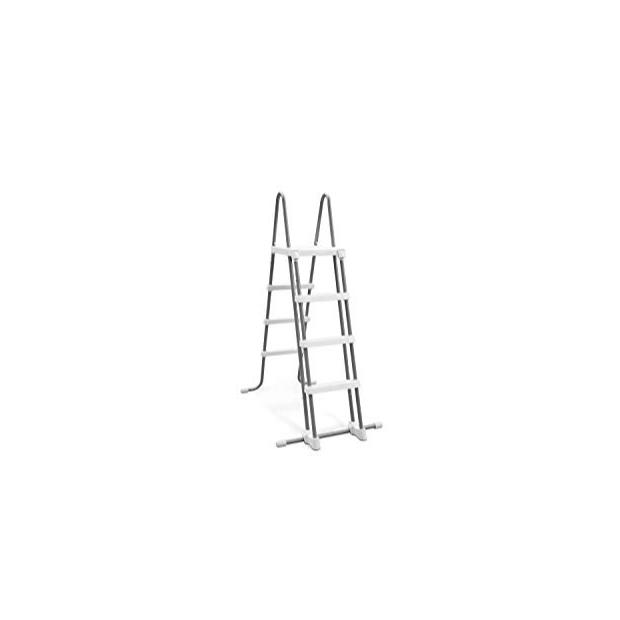 Piscinas desmontables 150 cm de altura