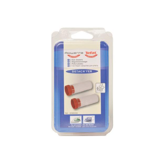 Planchas de vapor kit