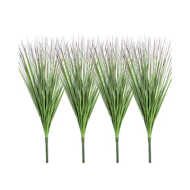 Plantas artificiales de suelo