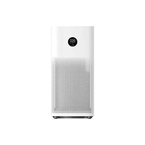 Purificadores de aire Xiaomi