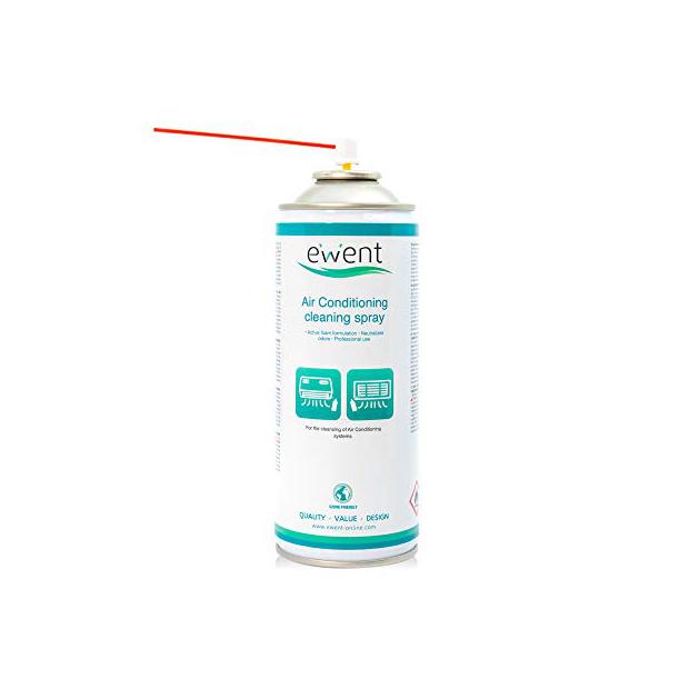 Purificadores de aire para coche en spray