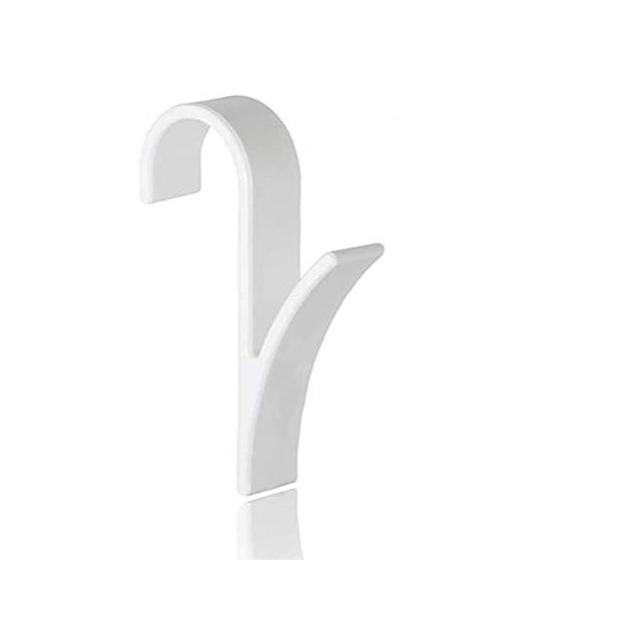 Radiadores toalleros con tomas laterales