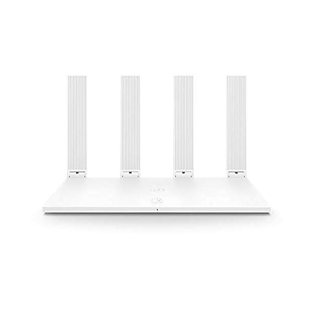 Repetidores WiFi Huawei