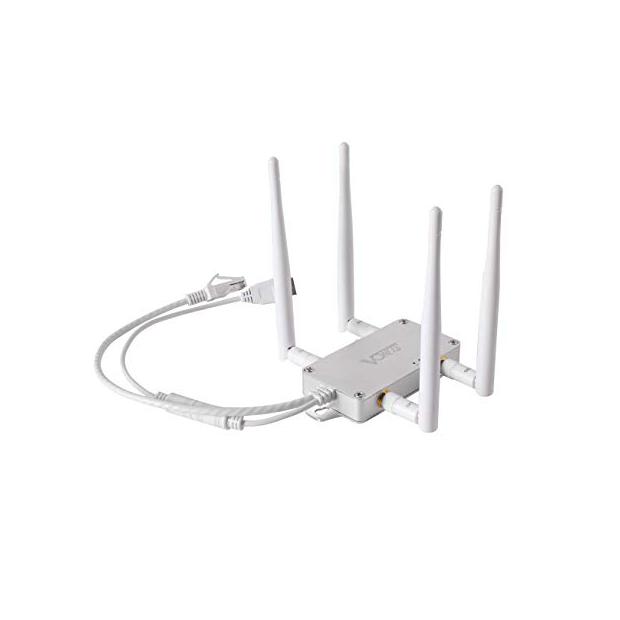 Repetidores WiFi para ps3
