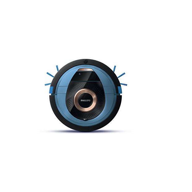Robots aspiradores Philips
