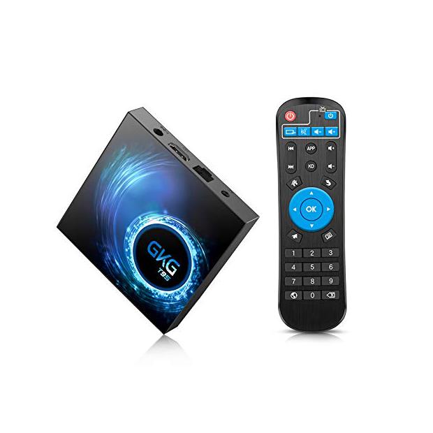 Smart TV 10 bit