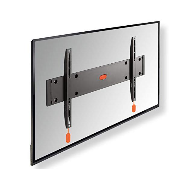 Smart TV 140 cm