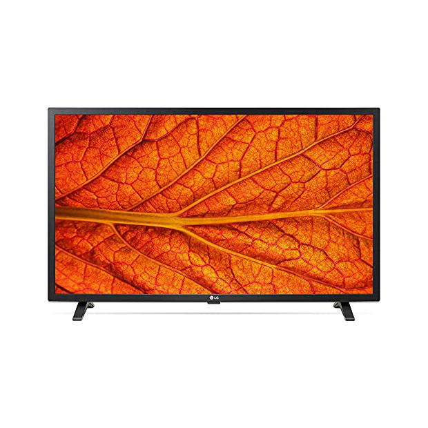 Smart TV 32 full hd 4k