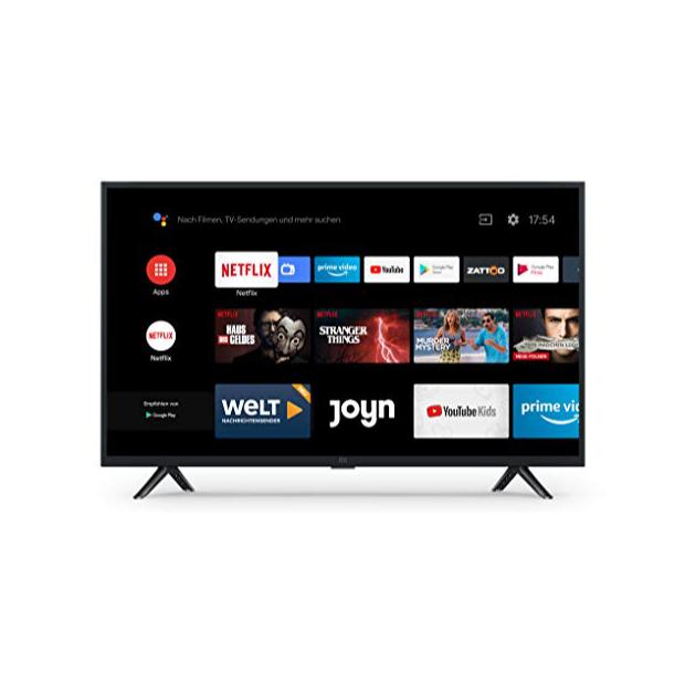 Smart TV 69 pulgadas