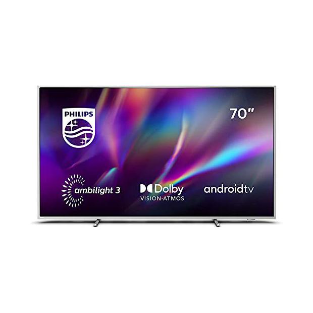 Smart TV 90 pulgadas