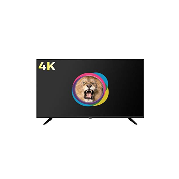 Smart TV android 7.1