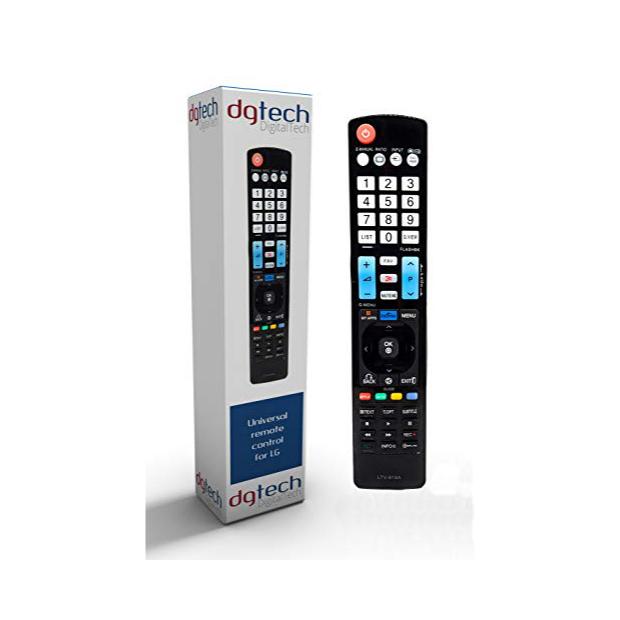 Smart TV compatibles con Netflix