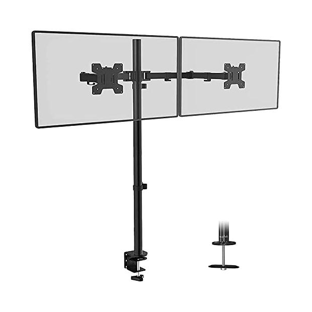 Soportes para monitores 80 cm