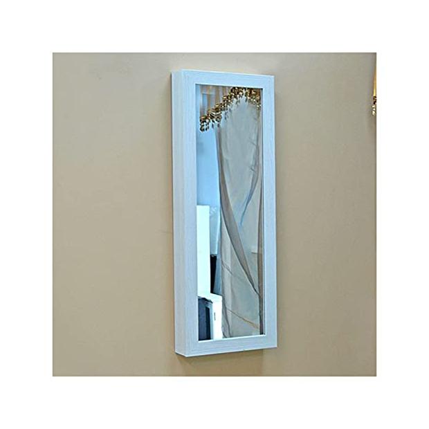 Tablas de planchar espejo
