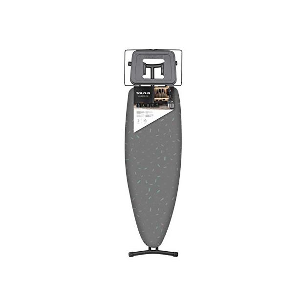 Tablas de planchar gris