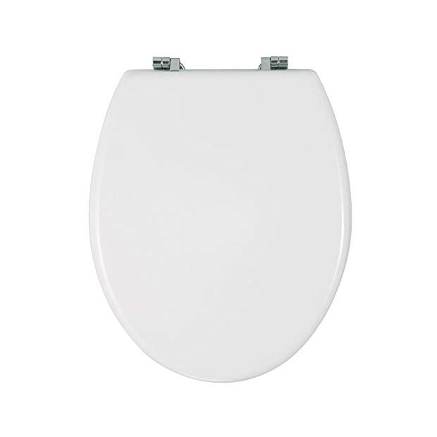 Tapas de WC 35 x 42