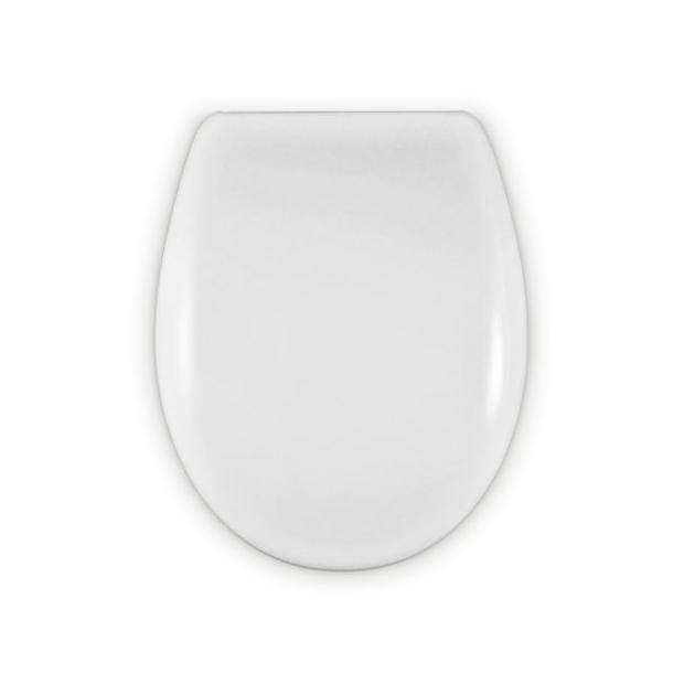 Tapas de WC 36 x 42