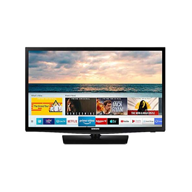 Televisores 24 pulgadas Samsung