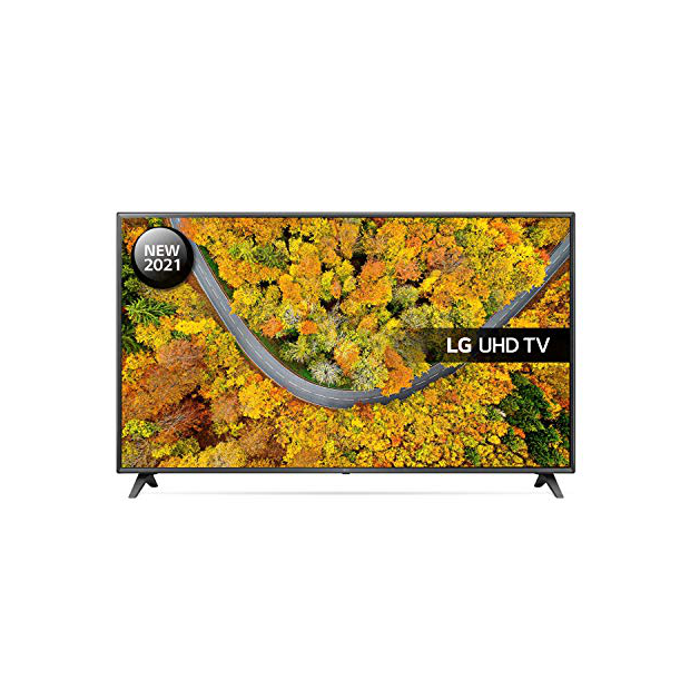 Televisores 40 pulgadas LG