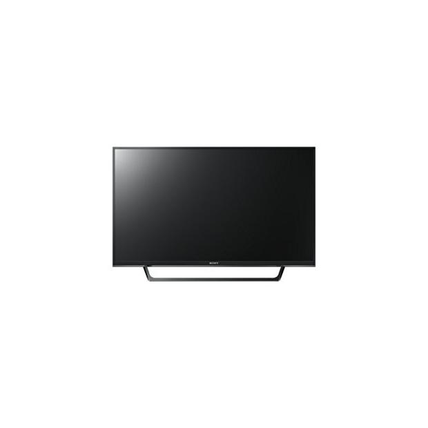 Televisores 40 pulgadas Sony