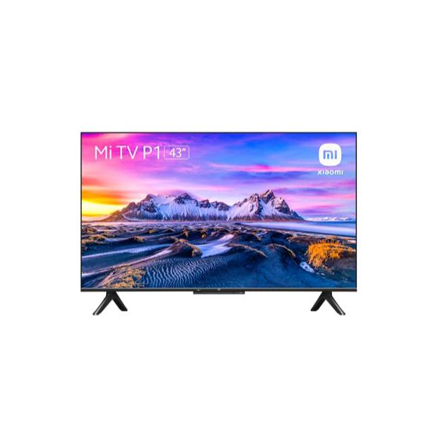 Televisores 43 pulgadas Xiaomi