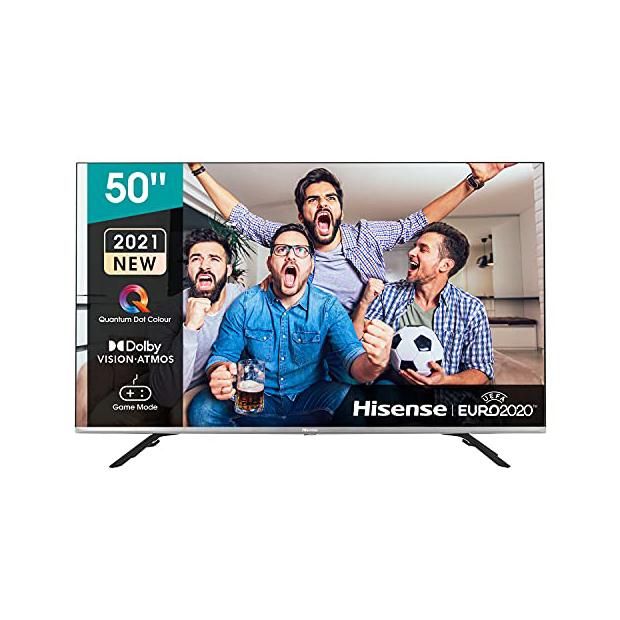 Televisores 4k hdmi 2.1