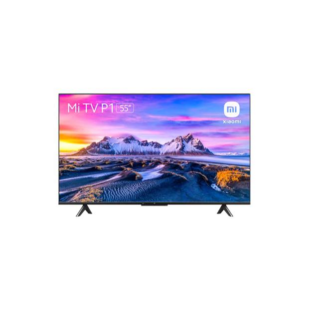 Televisores 55 pulgadas Xiaomi