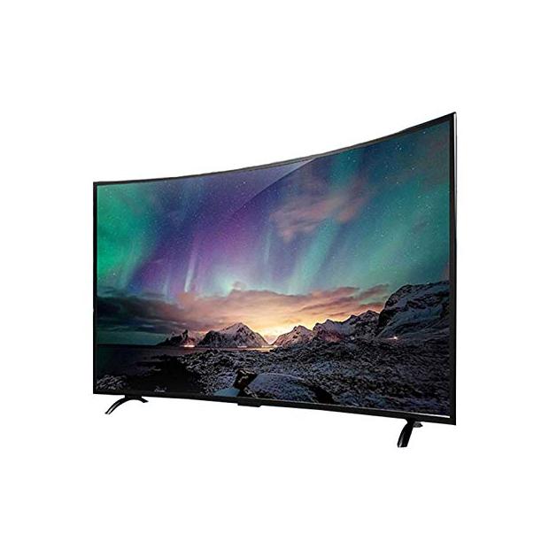 Televisores 55 pulgadas de alta definición