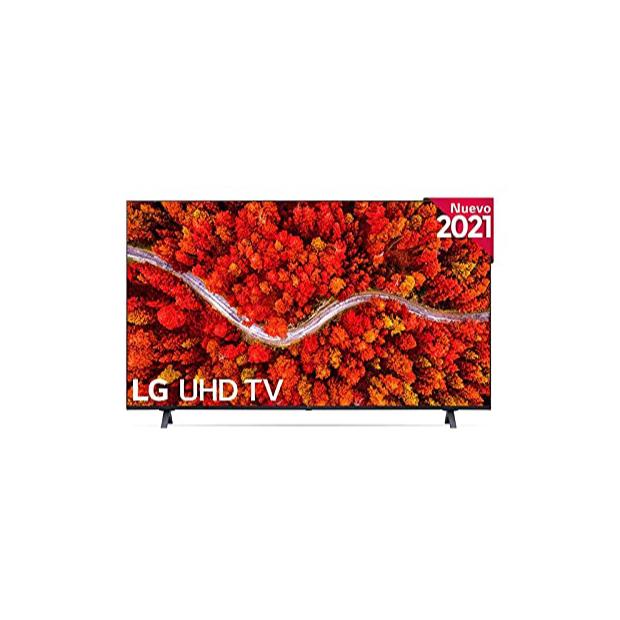 Televisores 60 pulgadas LG