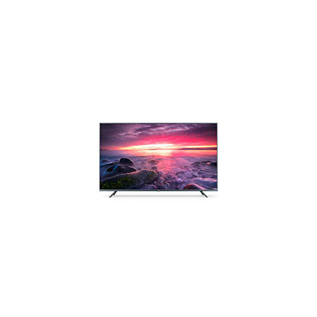 Televisores 65 pulgadas Xiaomi