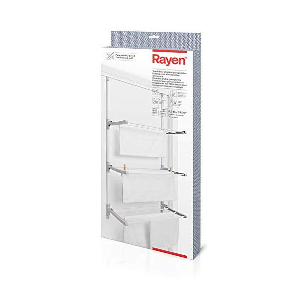 Tendederos verticales Rayen
