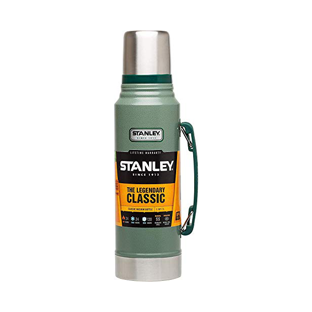 Termos Stanley