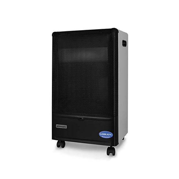 Termostatos Wifi calefacción gas natural