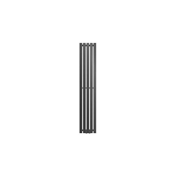 Toalleros verticales