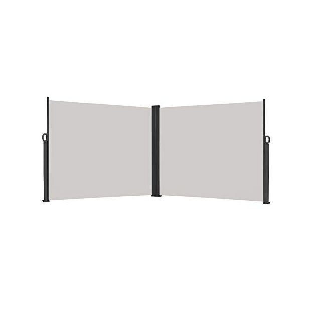Toldos laterales 200x600