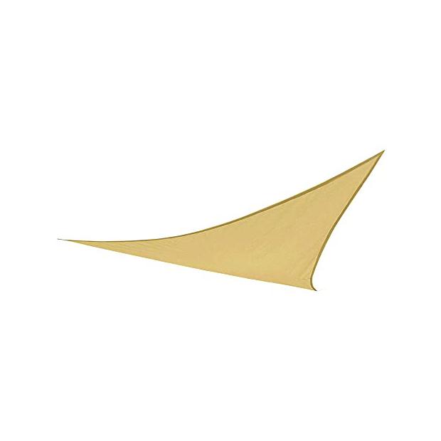 Toldos vela triangulares