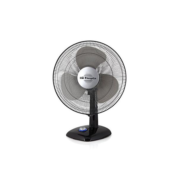 Ventiladores 40 cm
