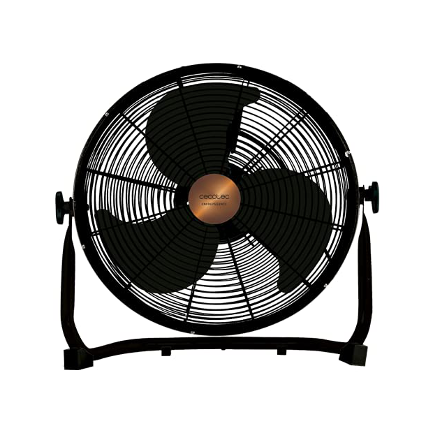 Ventiladores 90w