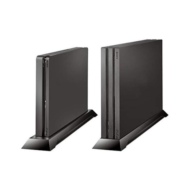 Ventiladores AmazonBasics
