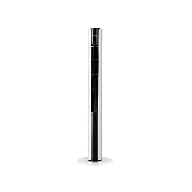 Ventiladores Torre 110 cm