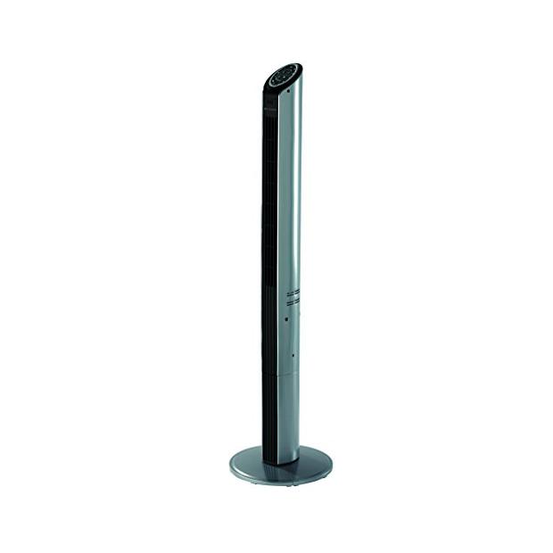 Ventiladores Torre 120 cm