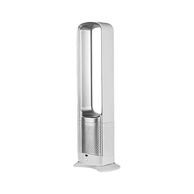 Ventiladores Torre 70cm