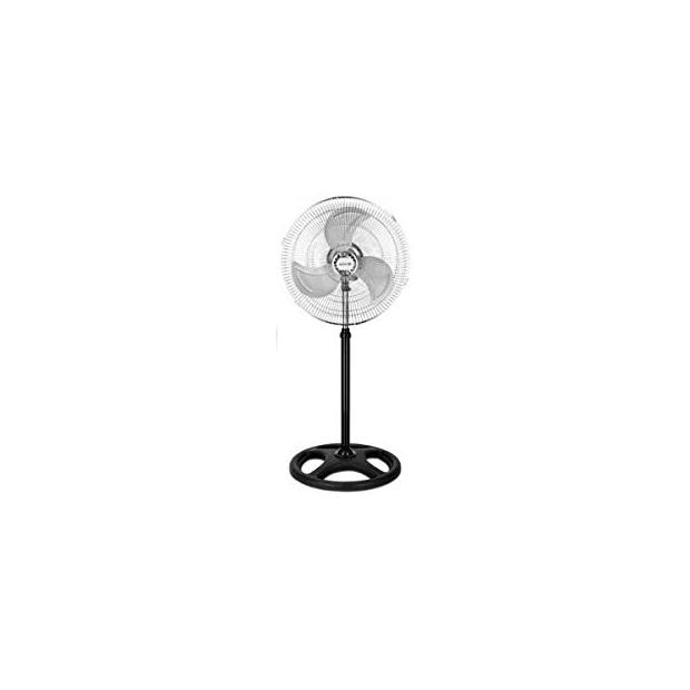 Ventiladores de pie Electrotek