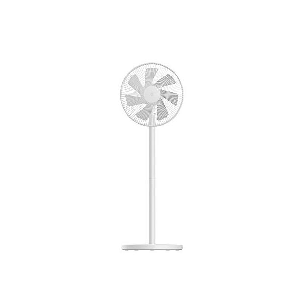 Ventiladores de pie Xiaomi