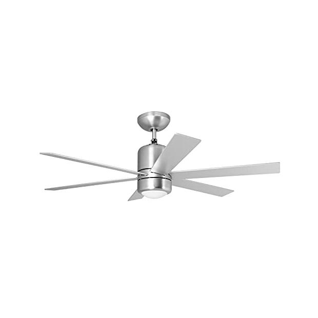 Ventiladores de techo 120cm