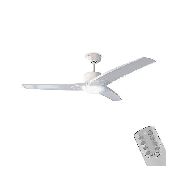 Ventiladores de techo 20db